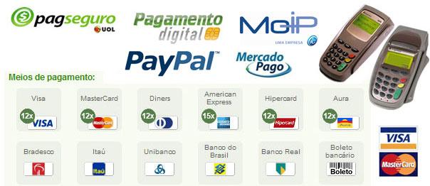 www.zorbit.com.br/site/wp-content/uploads/2012/08/formas_pagamento2.jpg